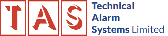 Technical Alarm Systems